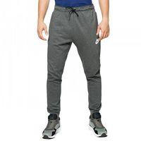 spodnie m nsw av15 jggr flc marki Nike
