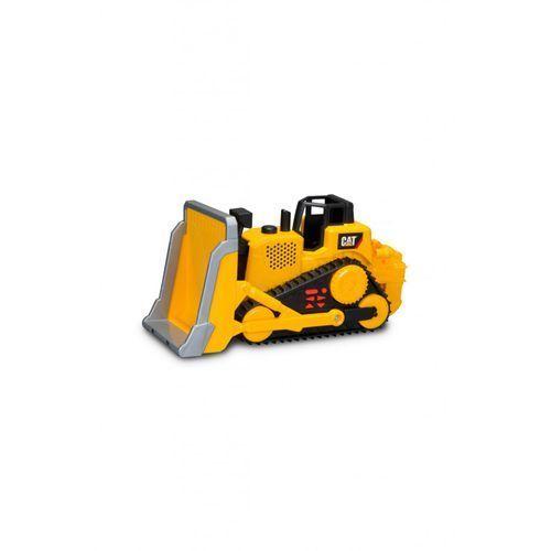 CAT Job Site Machines L&S Buldożer (0011543356424)