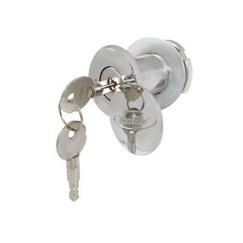 Lock rozblokowanie awaryjne napędu z zewnątrz marki Doorhan
