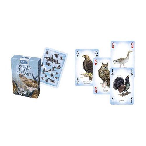 OKAZJA - Dzikie Ptaki Polski
