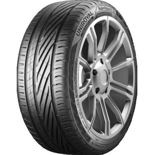 Uniroyal Rainsport 5 205/55 R16 91 H