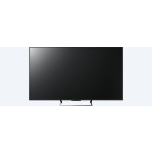 TV LED Sony KDL-55XE8577