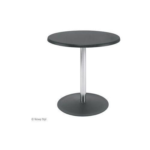 Podstawa stołu lena 580 marki Nowy styl