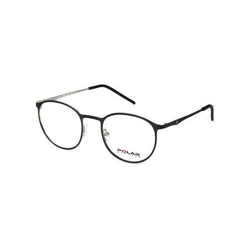 Polar Okulary korekcyjne pl 808 13