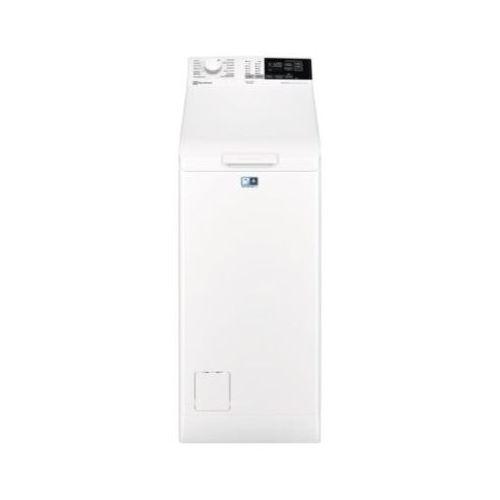 Electrolux EW6T4262P