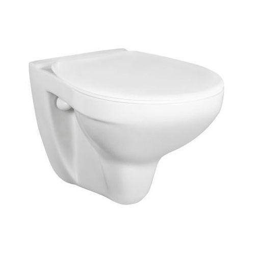 Miska WC wisząca Rossa KERRA (5907548112699)