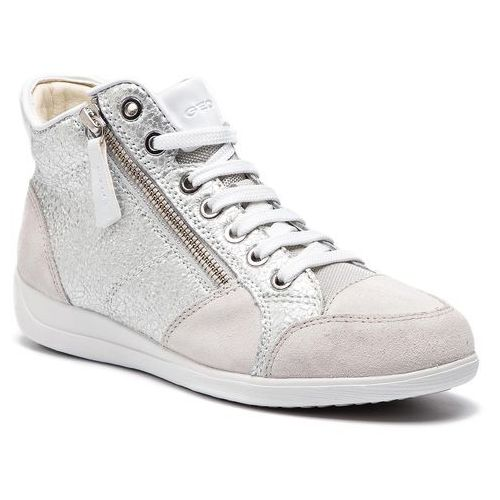 Buty damskie Producent: Geox, Producent: Solo Femme, ceny