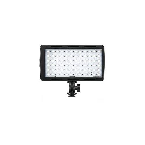 MOSAIC SOLO lampa LED nakamerowa na wsuwkę