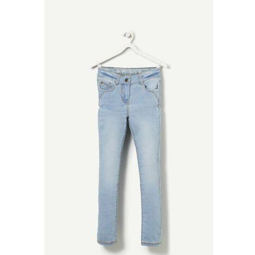 Tape a l'oeil  - jeansy dziecięce 86-164 cm