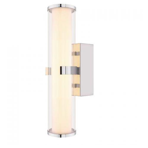 Globo lighting Alcorcon łazienkowa 41539-15