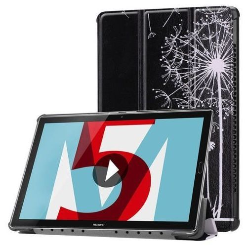 Etui Slim Case do Huawei MediaPad M5 10.8 / M5 10.8 Pro Mniszek