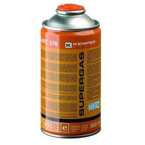 Supergas Kemper 300 ml (8008004083151)