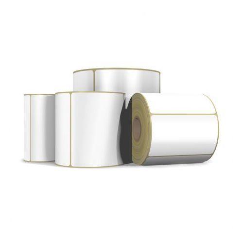 Rolka papierowa 76x127mm, 960 etykiet na rolce marki Epson