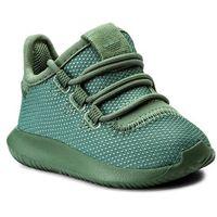 Buty adidas - Tubular Shadow BZ0348 Tragrn/Tragrn/Tacyel, kolor zielony