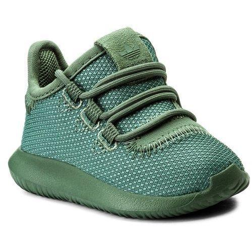Buty adidas - Tubular Shadow BZ0348 Tragrn/Tragrn/Tacyel