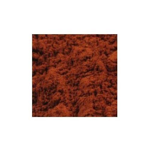 Retro image Pigment kremer - siena palona, włoska 40473