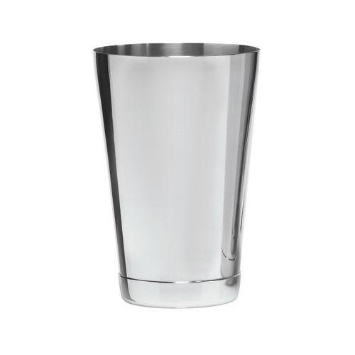 Bareq Shaker bostoński 0,53 l, cyna | , tin tin