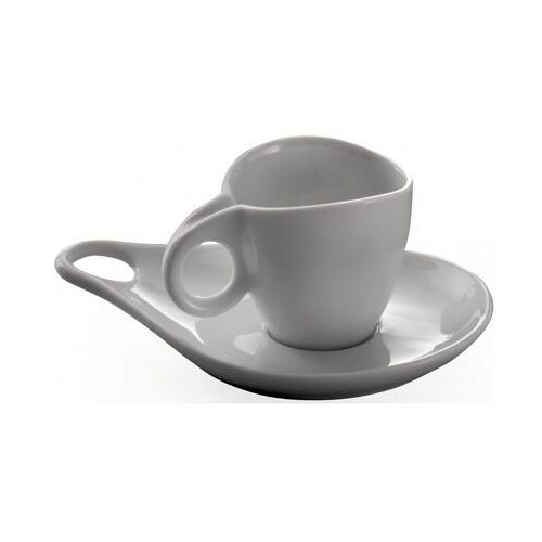 Filiżanki do kawy 6 szt bugatti milla marki Casa bugatti