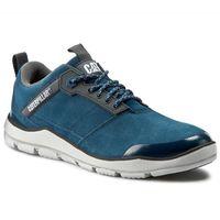 Półbuty CATERPILLAR - Proctor P719713 Alpine, kolor niebieski