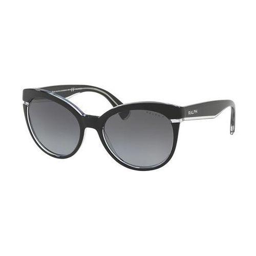 Okulary Słoneczne Ralph by Ralph Lauren RA5238 Polarized 1695T3