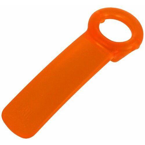 Otwieracz JarKey do słoików Twist, Orange (27032-ORG)