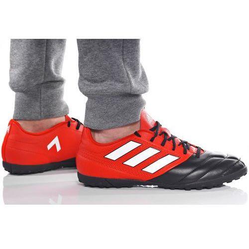 Obuwie  ace 17.4 tf bb1771, marki Adidas