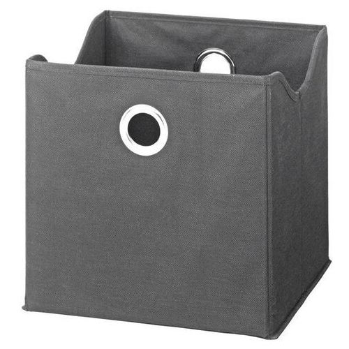 Combee szare pudło do mebli