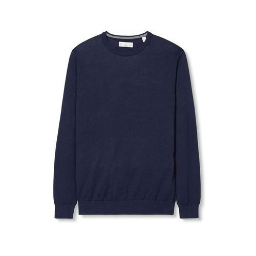Sweter, Esprit
