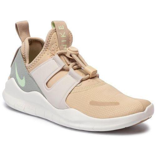 Buty damskie Producent: Nike, Producent: Spm, Ceny: 349