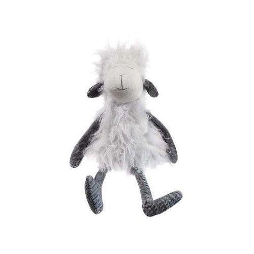 Maskotka Owca INCOOD, AM_5902349941257