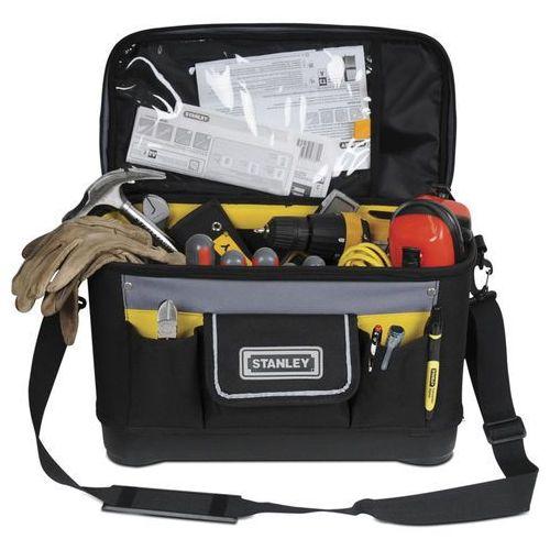 Stanley torba narzędziowa 16
