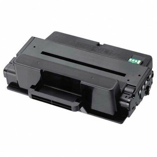Toner Xerox WorkCentre 3315 3325 5k