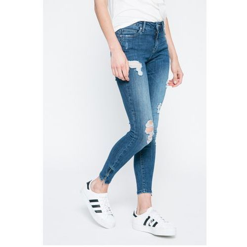 Only - Jeansy Kendell, jeans