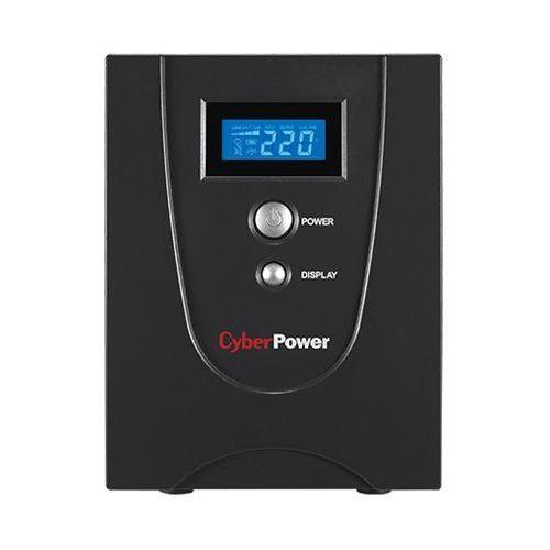 Cyberpower Zasilacz ups value2200eilcd