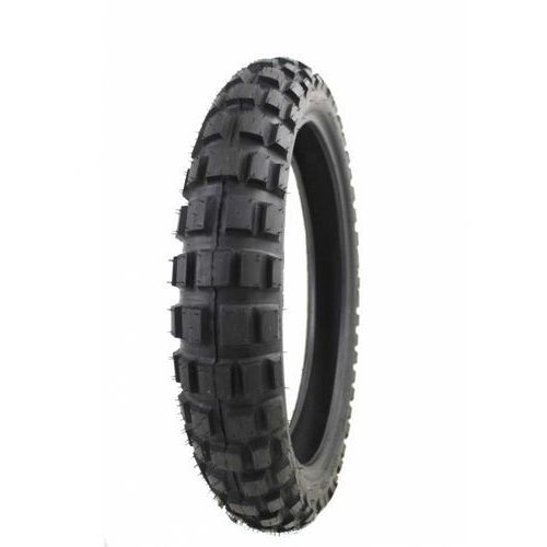 Pirelli Winter Carrier 205/65 R16 107 T