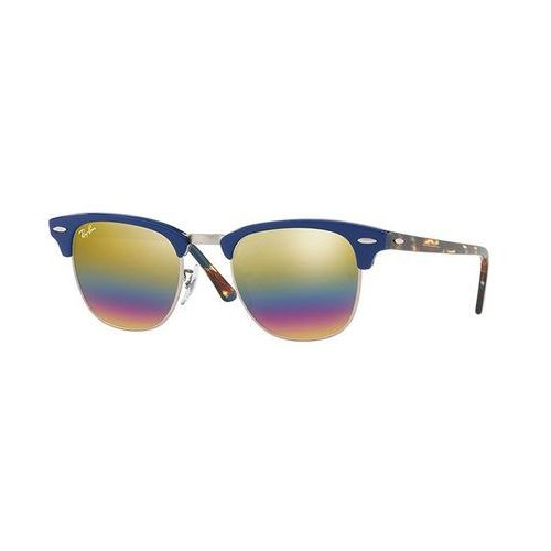 Ray-ban Clubmaster rb3016 1223c4