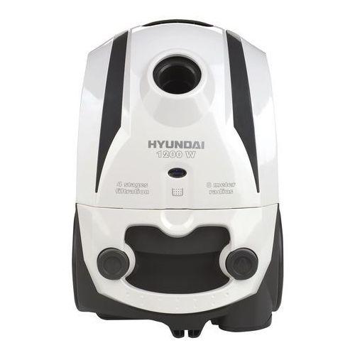 Hyundai VC 006