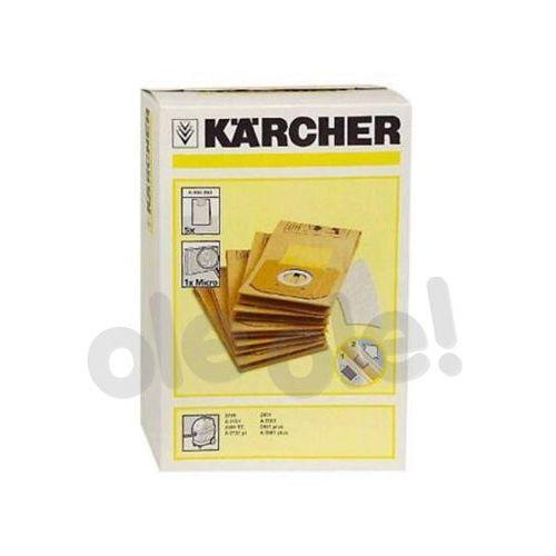 6.904-263.0 - produkt w magazynie - szybka wysyłka! marki Karcher