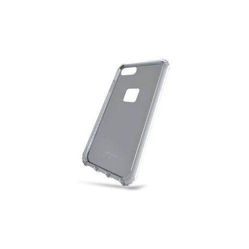 Obudowa dla telefonów komórkowych CellularLine Tetra Force pro Huawei P10 Lite (TETRACASEP10LITW) Biały, kolor biały