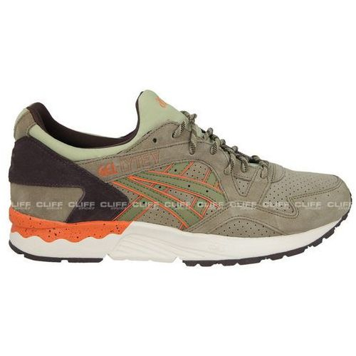 Buty  gel lyte v scorpion pack, Asics