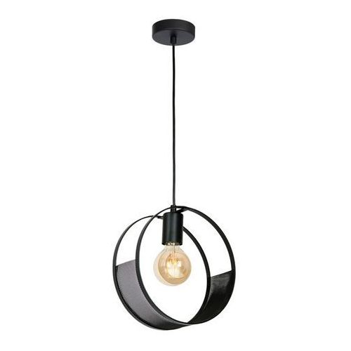 Lampa dziecięca PLAFON 3xGU10/60W/230V