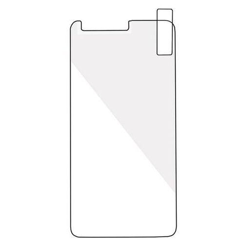 Szkło ochronne  alcatel pixi 4 5.0 marki Perfect glass