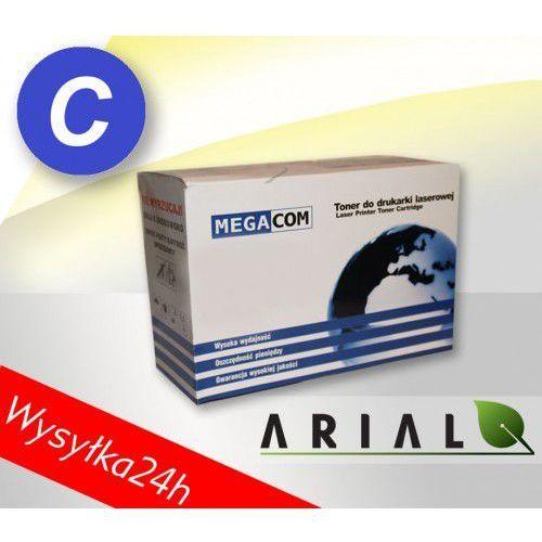 Toner do kyocera tk590, fs-c2026 fs-c2126 fs-c5250 marki Megacom