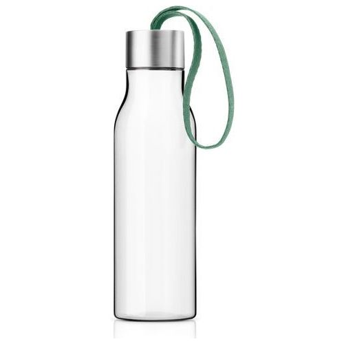 Butelka na wodę Eva Solo 0.5l granite green