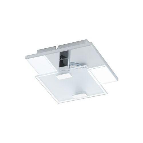 Eglo 93311 - LED plafon VICARO 1xLED/2,5W/230V (9002759933111)