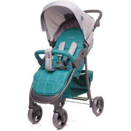 Wózek  rapid marki 4baby