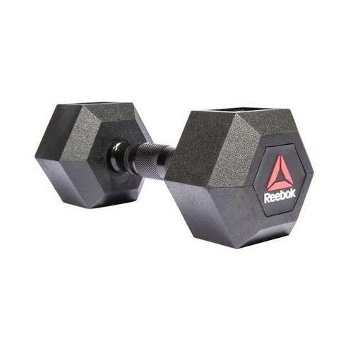 Reebok Hantel 5 kg functional - 5 kg (5055436111887)