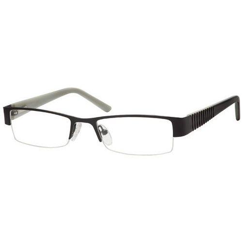 Oprawa okularowa M389