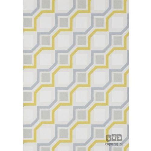 Prestigious textiles Studio 1631/503 tapeta ścienna