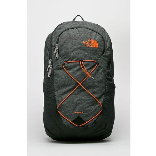 The North Face - Plecak 27 L